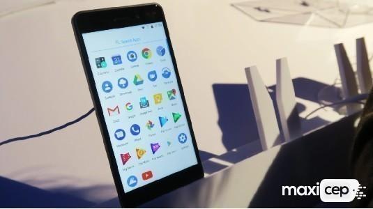 Nokia Kamera Güncellemesi İle Beraber Yeni Cihazlar İle İlgili Bazı Önemli Bilgiler Ortaya Çıktı