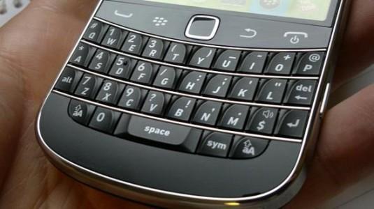 BlackBerry patent davasını, Nokia karşısında kaybetti