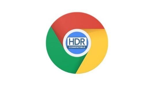Google Chrome Android Tarayıcısı HDR Video Desteği Kazandı