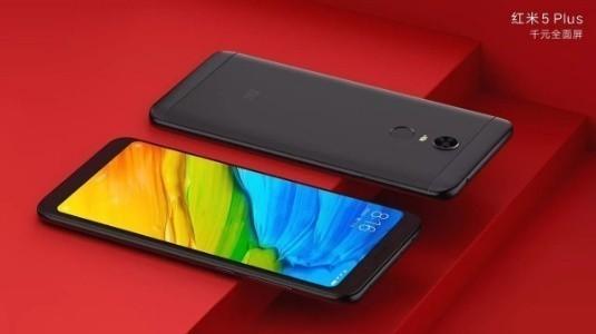 Xiaomi Redmi 5'in Tanıtım Videosu Sızdırıldı
