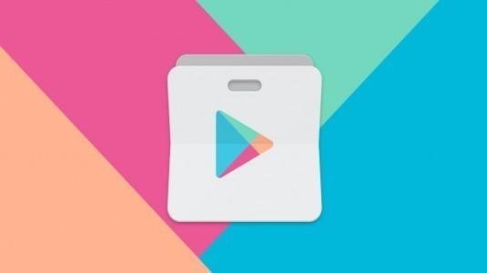 Play Store'da, 2017'nin en çok indirilenleri belli oldu