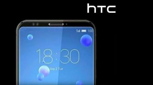 HTC Ocean Harmony, 3C Sertifikası Aldı