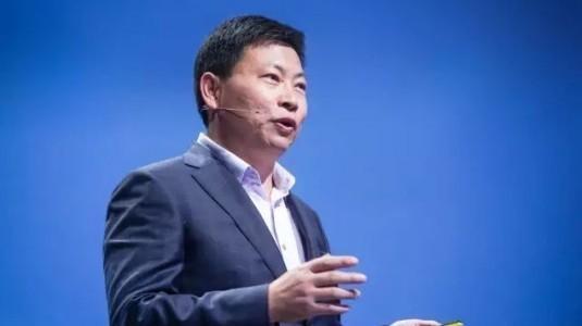 Huawei 2019'da ilk 5G'li telefonunu duyuracak