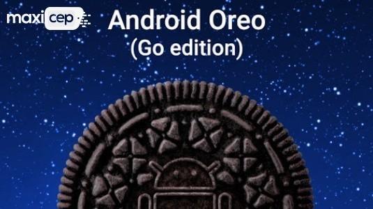 Qualcomm Android Oreo'yu (Go Edition) Desteklediğini Duyurdu