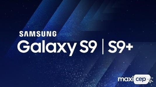 Samsung, Galaxy S9 ve S9+'ın CES 2018'de Sergilenme İhtimalinin son derece düşük Olduğunu Açıkladı