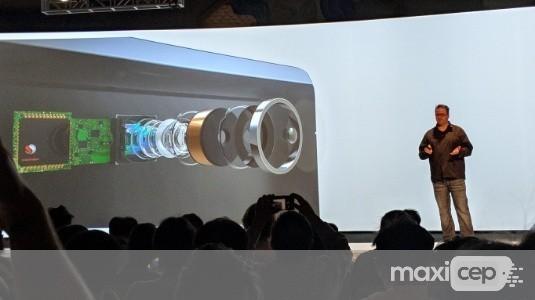 Qualcomm, AI Platform ile Birlikte Gelen Snapdragon 845'in Tüm Özelliklerini Açıkladı