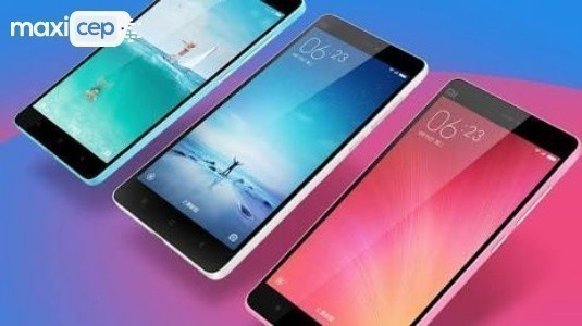 Xiaomi, 2017 Yılının 3. Çeyreğinde 27.6 Milyon Akıllı Telefon Sevkiyatı Yaptığını Açıkladı