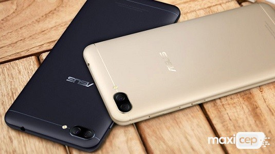 Asus Zenfone 4 İçin Android 8.0 Güncellemesi Aralık Ayında Dağıtılacak