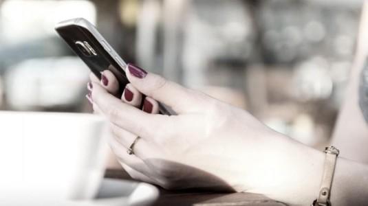 Diyanet açıkladı, SMS ile boşanma gerçekleşebilir