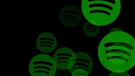 Spotify, 2017'nin en iyilerini duyurdu