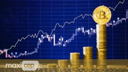 Bitcoin'in Başı Şimdi de Vergi Kanunu ile Belada