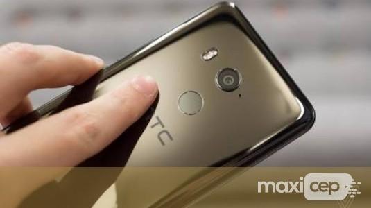 HTC, Akıllı Ekran Uygulamasını Google Play Store'da Yayınladı