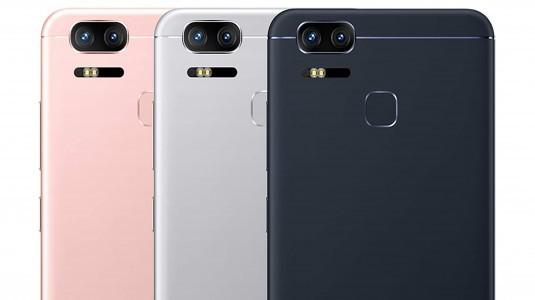 Asus Zenfone 4 Max satışları N11.com'da başladı