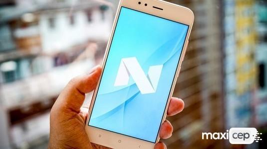 Xiaomi Mi A1 İçin Aralık Ayı Güvenlik Yaması Dağıtılmaya Başlandı