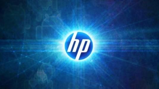 HP Elite x3 akıllı telefon için yeni bir güncelleme sunuldu