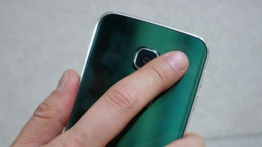 Galaxy S8 ve S8 Plus Tasarım ve Boyutları,18: 9 En-Boy Oranı Doğrulandı