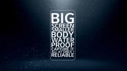 LG G6'nın Snapdragon 821 Yonga ile Geleceği Doğrulandı