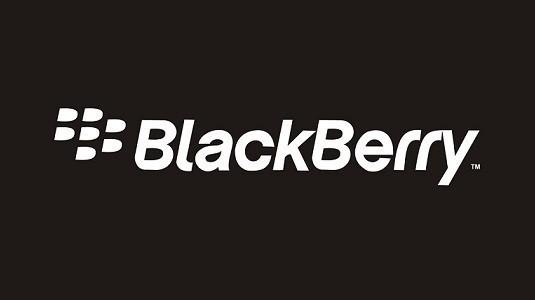 Blackberry'nin Çin üretimi yeni cihazının etkinliği için basın davetiyeleri geldi