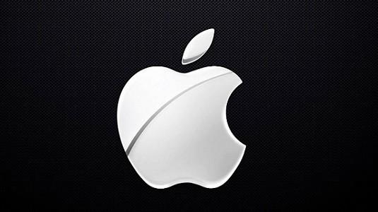 Apple'ın iPhone 8 modelinin iris tarayıcısı içereceği iddia ediliyor