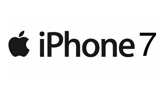 Siyah iPhone 7'de soyulma sorunu rapor ediliyor