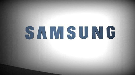 Samsung Galaxy J5 (2016) ve Galaxy A8 için yeni bir güncelleme geldi