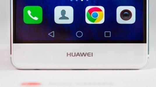 Huawei P10 Plus, 8GB RAM'le Perakendeci Listesinde Göründü