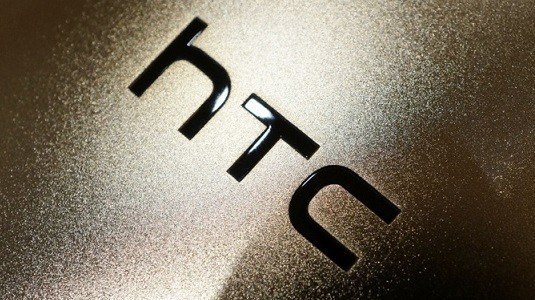Huawei P10 akıllı telefonun bataryası ortaya çıktı