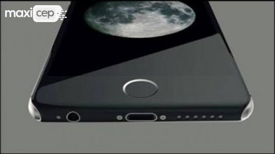 Ming-Chi Kuo: iPhone 8 Fiyatı 1000$'dan Başlayacak, Aktif Ekran Boyutu 5.15 inç Olacak