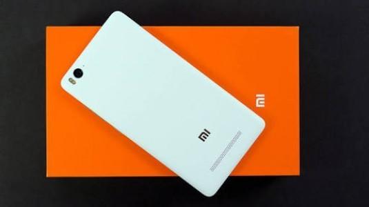 Xiaomi'nin Yeni 5 inç Telefonu TENAA Üzerinde Ortaya Çıktı