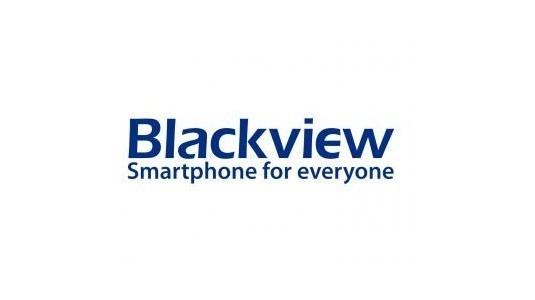 Blackview BV7000 Pro dünyanın en ince zırhlı akıllısı oldu