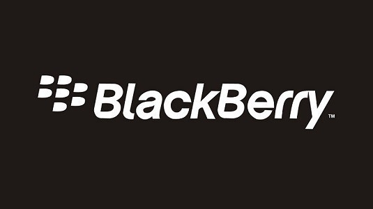 Blackberry Mercury akıllı telefon Wifi Alliance'de göründü
