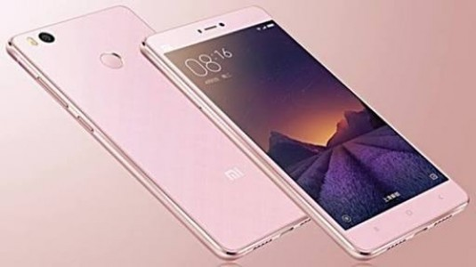 Xiaomi Mi 5C, Snapdragon 625 Yonga ile Premium Tasarımı Buluşturuyor