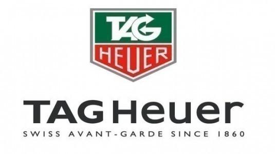 Tag Heuer Mart ayında yeni bir akıllı telefon sunacak