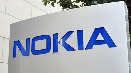 Nokia 8 akıllı telefon JD.com'da ortaya çıktı