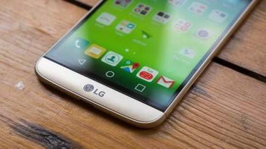 LG, G6'nın Kamera Özelliklerini Resmi Olarak Açıkladı