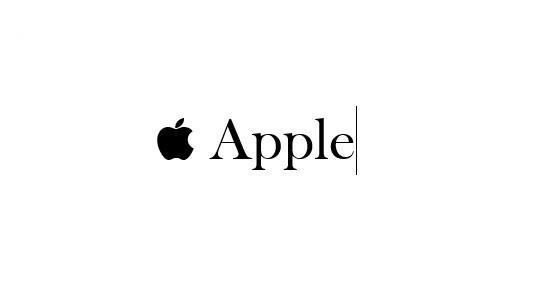 Apple Park Nisan ayında açılıyor