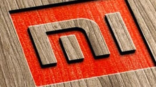 Xiaomi'nin iki Pinecone yonga setine dair bilgiler ortaya çıktı