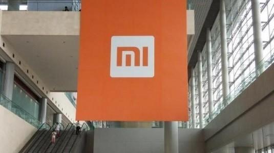 Xiaomi Mi 5C akıllı telefon Snapdragon yonga seti ile göründü
