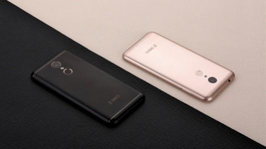 360 N5 akıllı telefon resmi olarak duyuruldu
