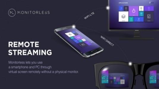 Samsung, Yeni VR Ürünleri ile MWC 2017'ye Damga Vurmaya Hazırlanıyor