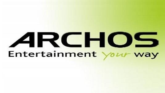 Archos'tan iki yeni akıllı telefon 55 Graphite ve 50 Graphite duyurusu geldi