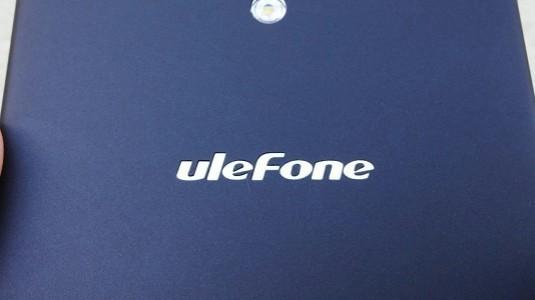 Ulefone F1 akıllı telefon Xiaomi Mi Mix benzeri tasarım ile geliyor