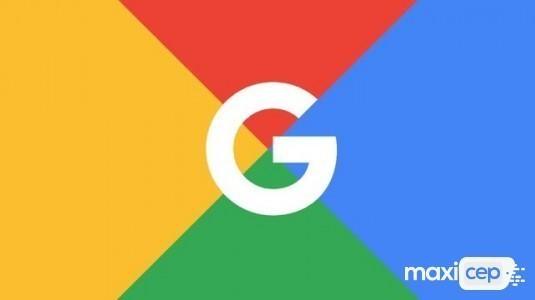 Google, tüm kullanıcılarını korkuttu!