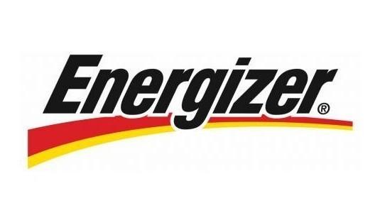 Energizer Energy E550LTE akıllı telefon zırhlı tasarım ile duyuruldu