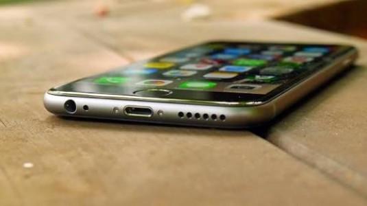 32GB'lık İPhone 6, n11.com'da Satışa Sunuldu