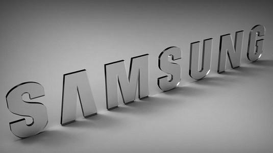 Samsung'un yeni bir orta seviye akıllısı GFXBench'te ortaya çıktı
