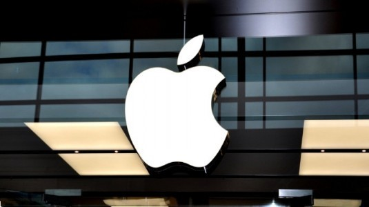 Apple, Nisan Ayında Hindistan'da iPhone Üretimine Başlayacak