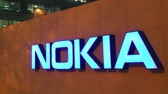 Nokia'nın yeni amiral gemisi işte bu tarihte geliyor