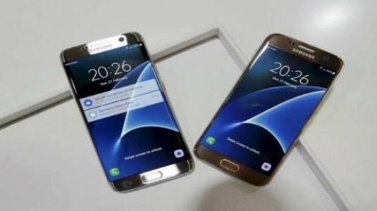 Samsung Galaxy S8'in Fiyatı ve Kullanılabilirlik Bilgileri Sızdırıldı
