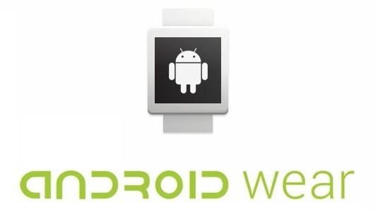 Android Wear 2.0, 8 Şubat tarihinde resmi olarak duyurulacak